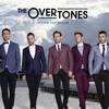 The Overtones - BBC London Interview