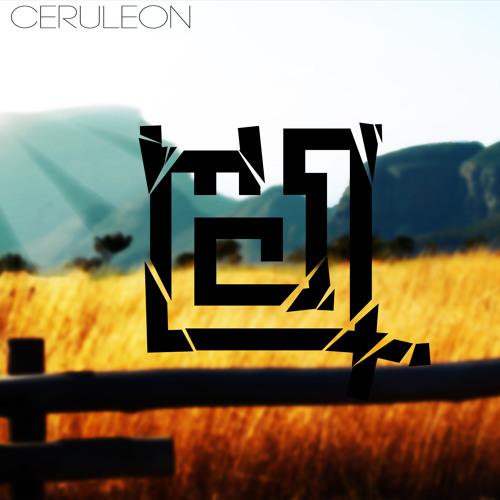 Ceruleon - Survival