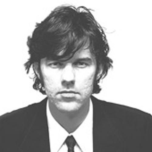 Design Matters with Debbie Millman: Stefan Sagmeister