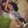Contigo  2013  [Akwid Latin Hip Hop]  Akwid  Ft  Jose  Jose