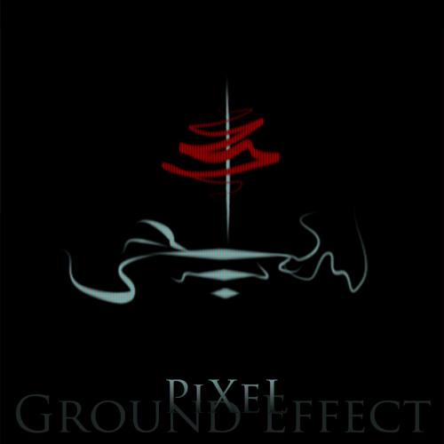 Ground Effect - Little Caesar [PiXeL] [Unmastered]