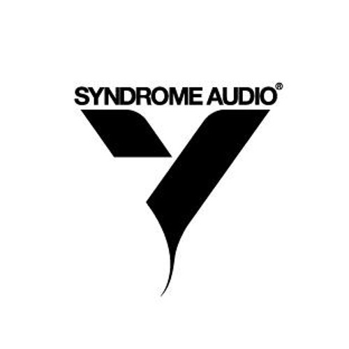 A-Cray - Ultimatum [Syndrome Audio] - OUT NOW ! ! !