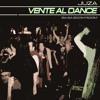 Juza - Vente al Dance (Ba Ba Boom riddim) 2013