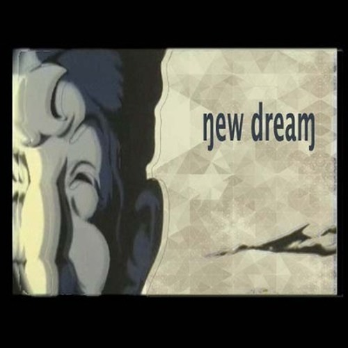 New Dream-Swivelized Sounds and Chiefo