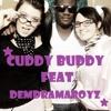 Cuddy Buddy