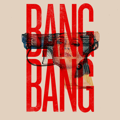 Bang Bang - russliquid