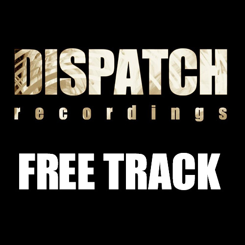 Octane, DLR & Survival - Transition VIP [FREE TRACK] - Dispatch Recordings