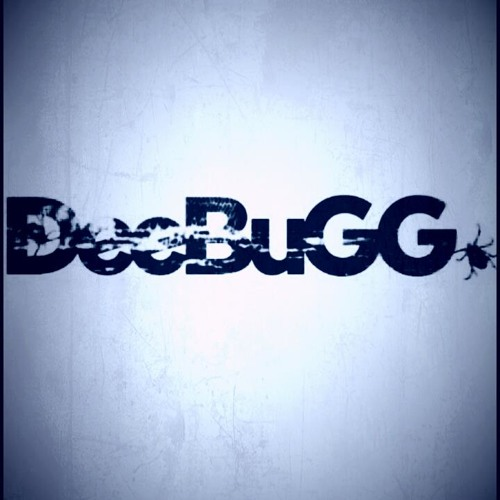 DeeBuGG - Albatross ( Un-Mastered Preview )