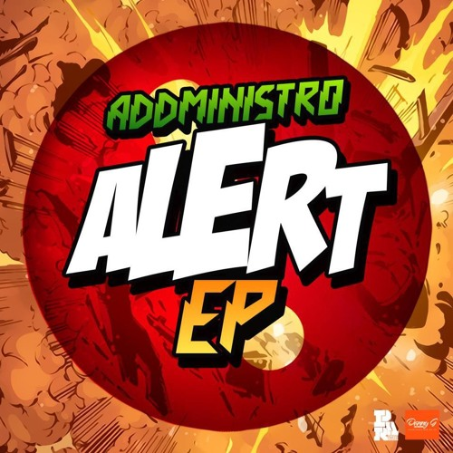ADDMINISTRO - ALERT EP  OUT 28TH JAN ON PROJECT ALLOUT