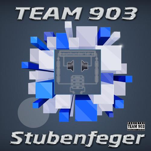 TEAM 903 - Stubenfeger