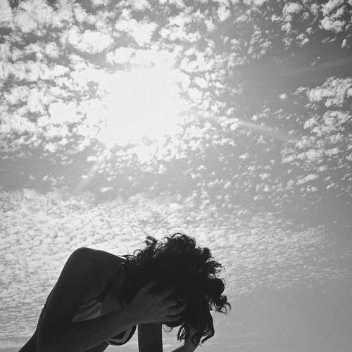 Shoemansky - January Sun