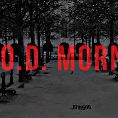 G.O.O.D. Morning - 2 Chainz