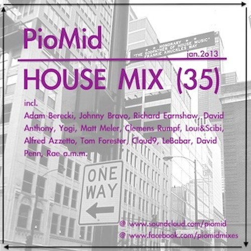 House Mix (35)