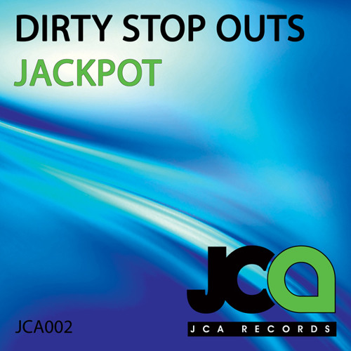 Dirty Stop Outs - Jackpot (Sample)