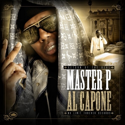MASTER P - HOW I FEEL (ft. ALLEY BOY and FAT TREL)