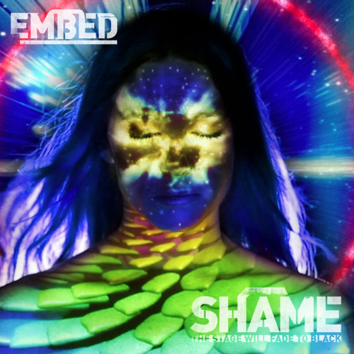 EMBED-SHAME(The Stage will Fade to Black) video mix