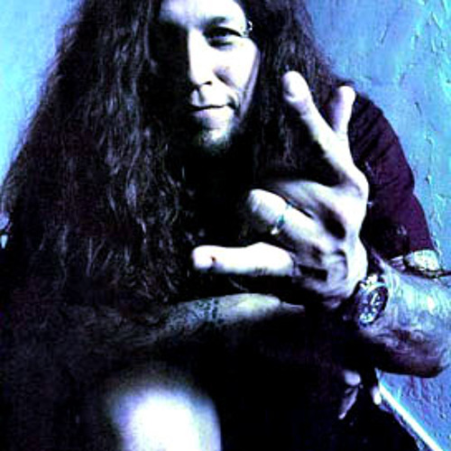 Testament's Chuck Billy Reveals 25th Anniversary Plans & Dicusses Upcoming Tour!