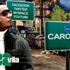 Eddie Avila - Carolina (ORIGINAL) WWW.URBATONMUSIC.NET