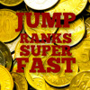 How to jump ranks SUPER FAST - 3 Ways To Make Money And Role Play 01-14-13