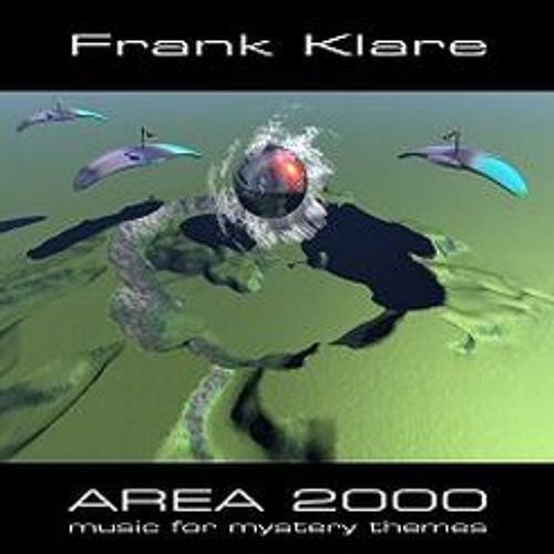 Frank Klare - Atlantis
