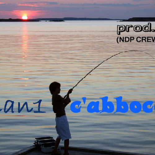 C  abbocchi-Blan1 prod Drb