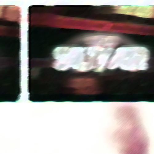 J. Viewz - Salty Air (Girl. Remix)