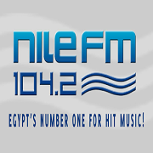 Nile FM 2013 from ReelWorld