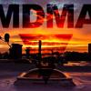Tupac - Old school {MDMAxDreams Rework}