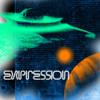 Expression1 - Alternative Ambient