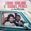 Israel Perez - A Curet Alonso