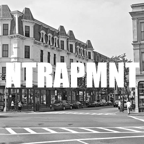NTRAPMNT