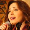 Abir Nehme - Hati Yadayki mp3