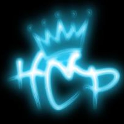 SHOTS FIRED ! HCP ON TOP {DANCEHALL}