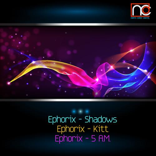 Ephorix - Shadows (Soundcloud Edit)