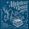 13 Molotow Goes Reggae