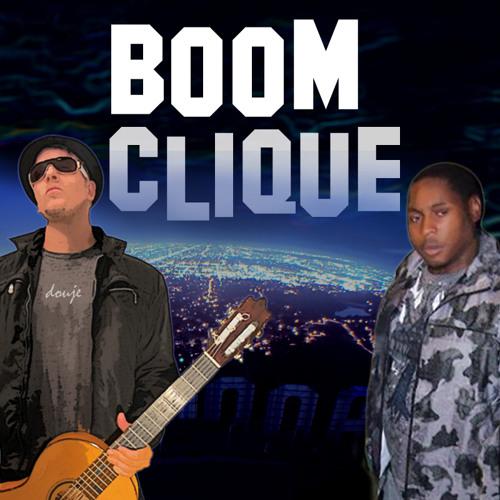 Boom Clique