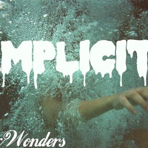 06 Simplicity