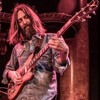 Chris Robinson Brotherhood ~ Viola Lee Blues