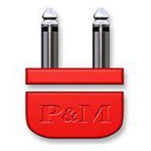 P&M Plug-ins Test 2