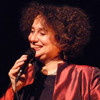 Shura Lipovsky - Bistu Mit Mir Broygez