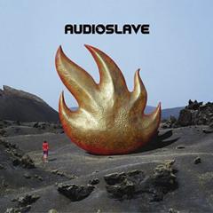 Solo Audioslave Like A Stone