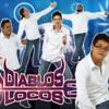 Download Si No La Tengo (Salsa) Los Diablos Locos Mp3