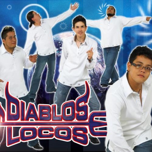 Si No La Tengo (Salsa) Los Diablos Locos