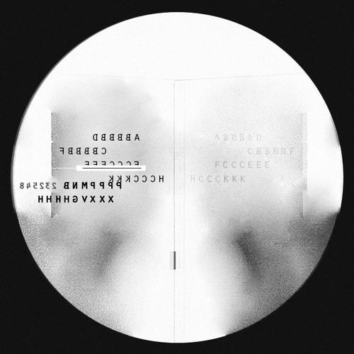 Castenada - Sikuba (Full track)