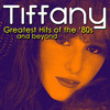 Tiffany - I Think We're Alone Now (80'step)