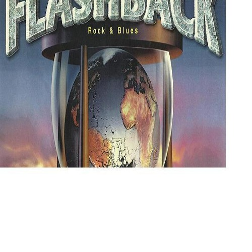 Flashback - Moby Dick