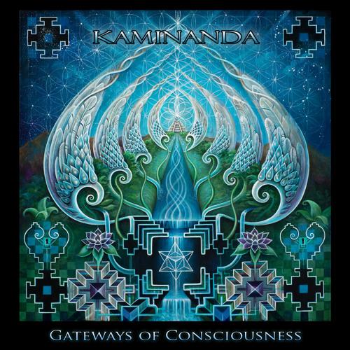 -Gateways of Consciousness-