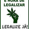 Cevas, Fox e Patxxino - Legaliza o mundo (FND Crew - Scoov Instrumental)