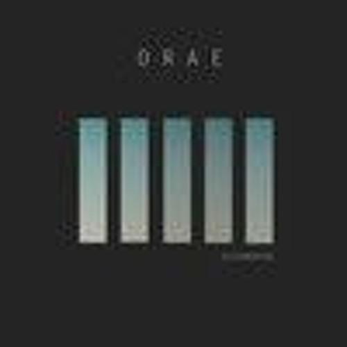 Orae - Green & Fog