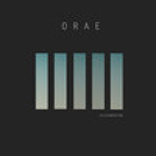 Orae - Sightlines